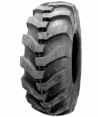 R-4 Tires